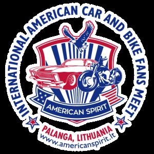 AMERICAN-SPIRIT_logo-su-baltais-apvadais